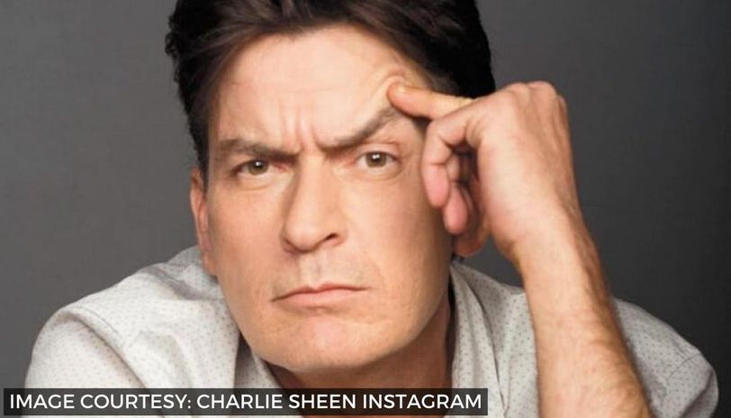 Charlie Sheen S Net Worth As Now Of 2020 Will Leave You Astounded