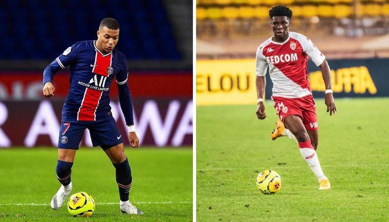 Monaco vs PSG live stream, prediction, team news, Ligue 1 live