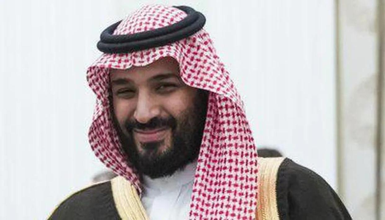 Saudi Arabia's Crown Prince continues lawless crusade against critics and possible rivals - Republic World