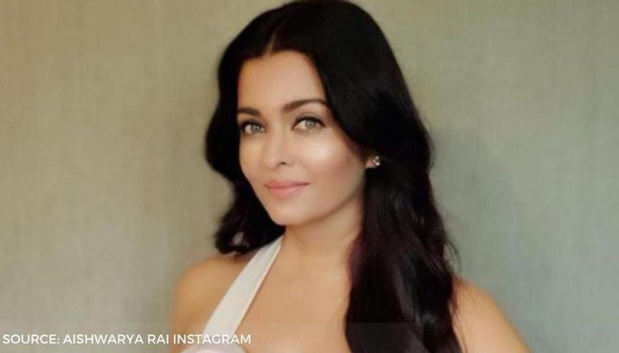Aishwarya Rai Bachchan stands against street harrasment with recent picture; check out