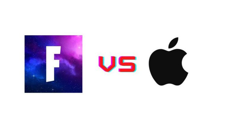 Fortnite Versus Apple Case Know All About Epic Vs Apple Court Hearing Apple, google and what it means for you. know all about epic vs apple court hearing