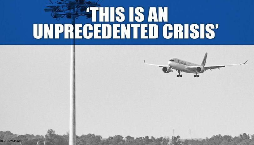 Singapore closes borders for short term visitors amid COVID-19 pandemic