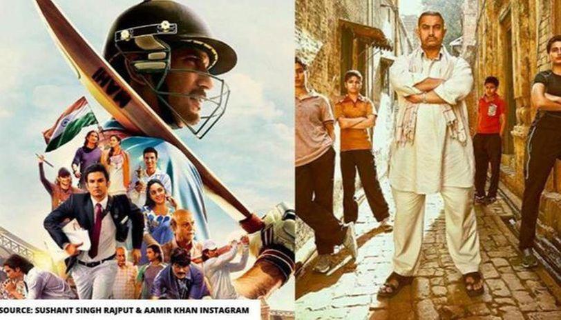 bollywood movies dubbed in Telugu
