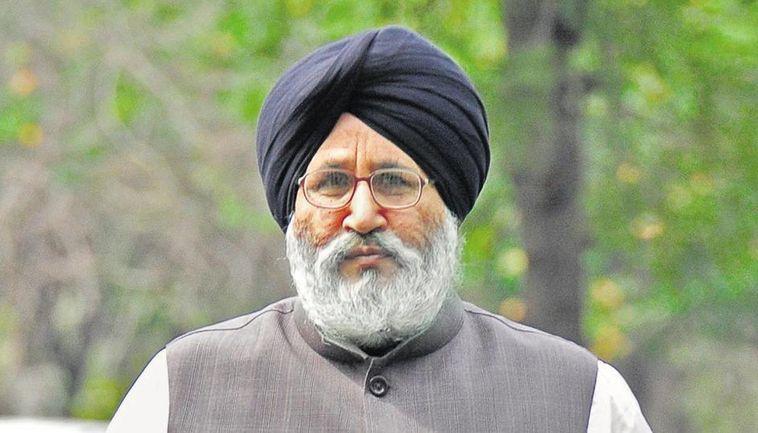 Daljeet Singh Demands Strict Action Against Perpetrators Of Nankana Sahib  Gurudwara Attack