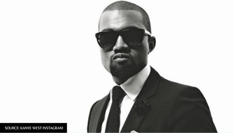 Kanye West S Twitter Meltdown Deleted Rapper Called Out Kim In Bizarre Post Read Here