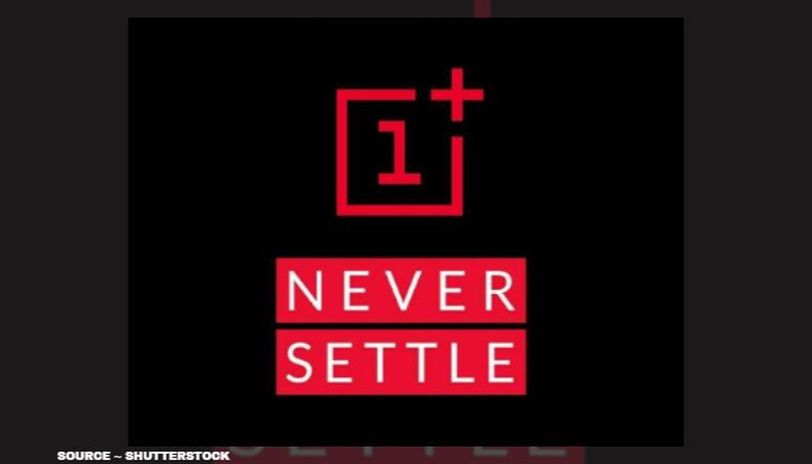 is oneplus chinese