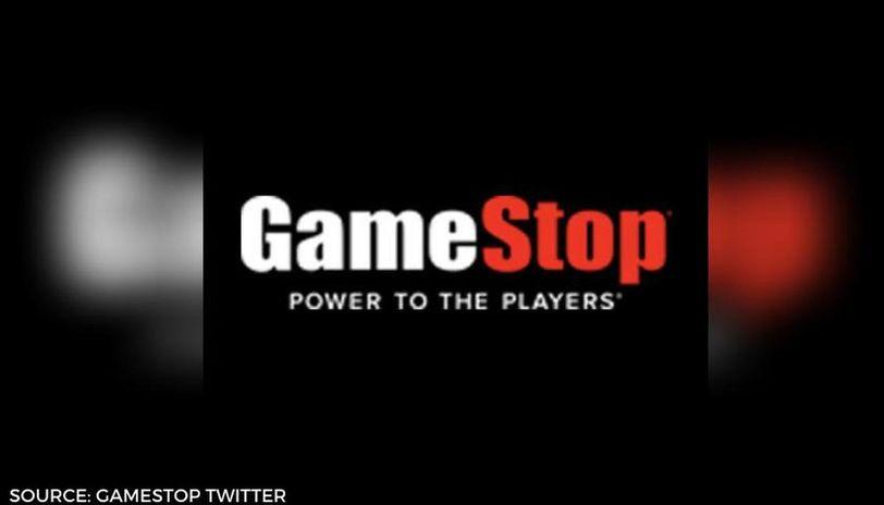 gamestop new store hours