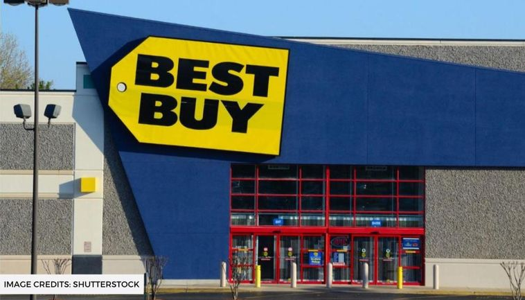 Does Best Buy Price Match During Black Friday What Are Their Price Matching Policies
