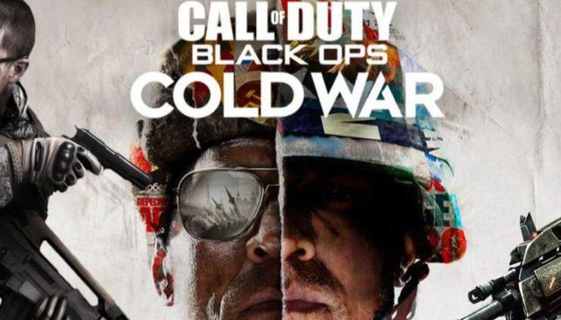 Cod Cold War Zombies Leaked Images Are Actually Real Here Are The Details
