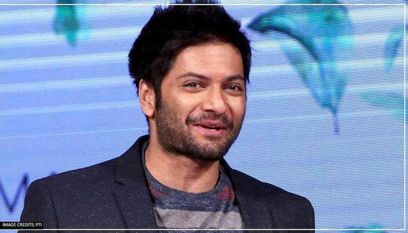 Ali Fazal shares his thoughts on Ramadan instead of Ramzaan, 'did I miss the name change'