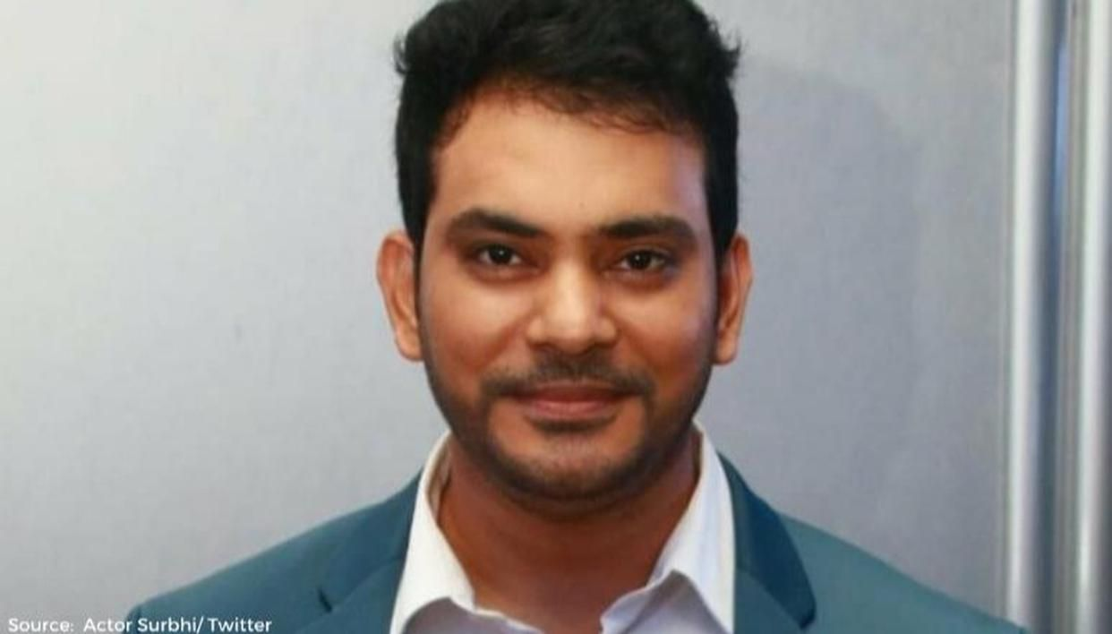 Dr Sethuraman Passes Away Due To Cardiac Arrest; Santhanam Mourns Sethu's Death