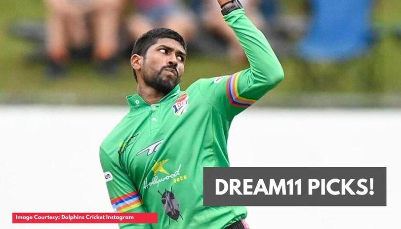 DOL vs HL  dream11 prediction