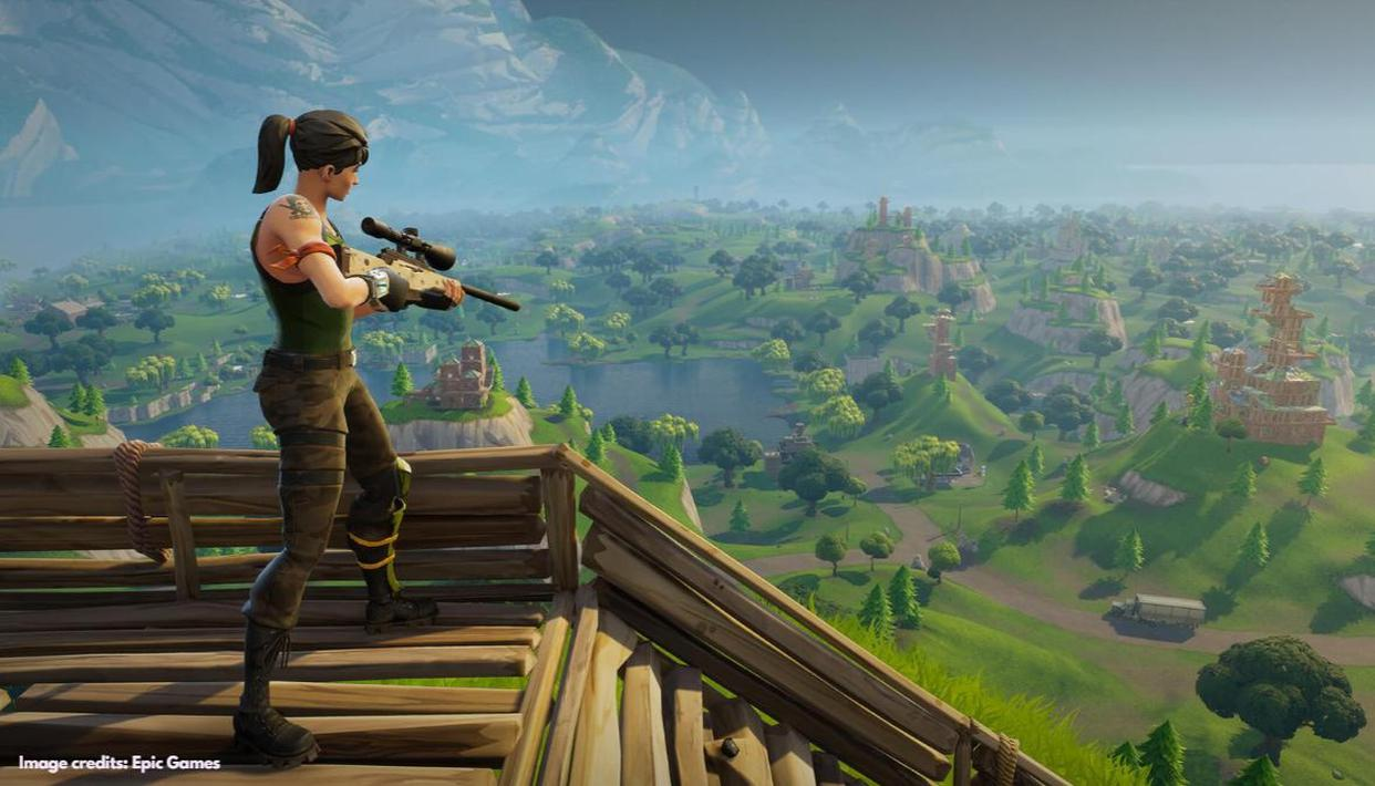 Where Are Shadow Safe Houses In Fortnite Eliminate Henchman For Storm The Agency