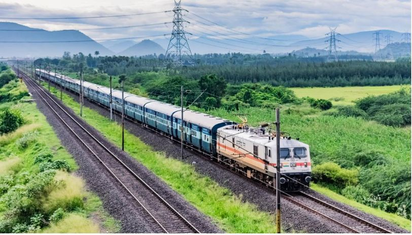 Special trains from Pune list: Expected train booking dates for Pune starts  today