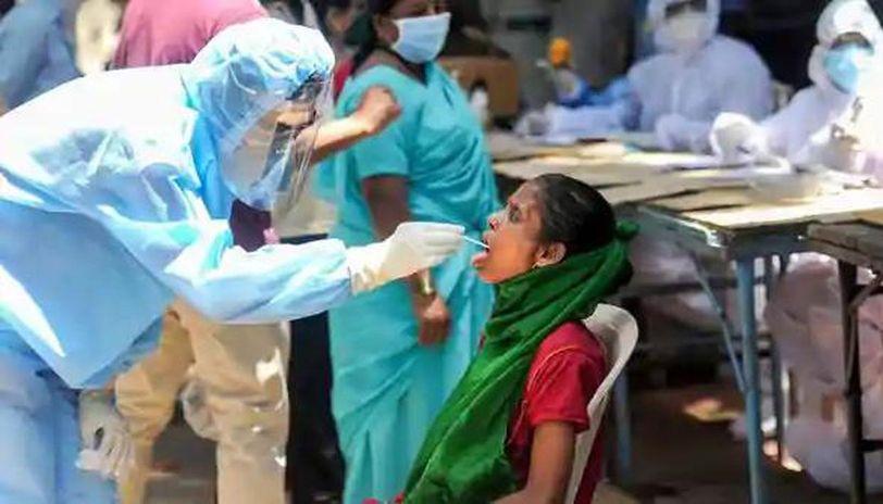 1,247 new COVID-19 cases in Karnataka, 13 deaths