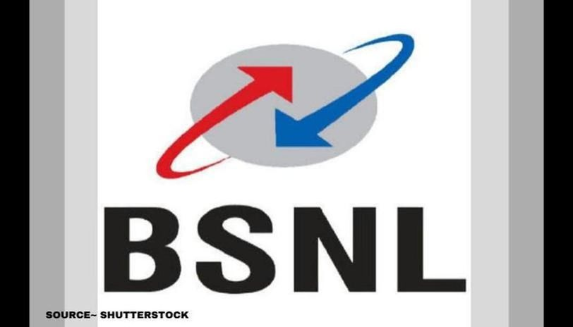 BSNL partners with SBI for UPI-based payment platform