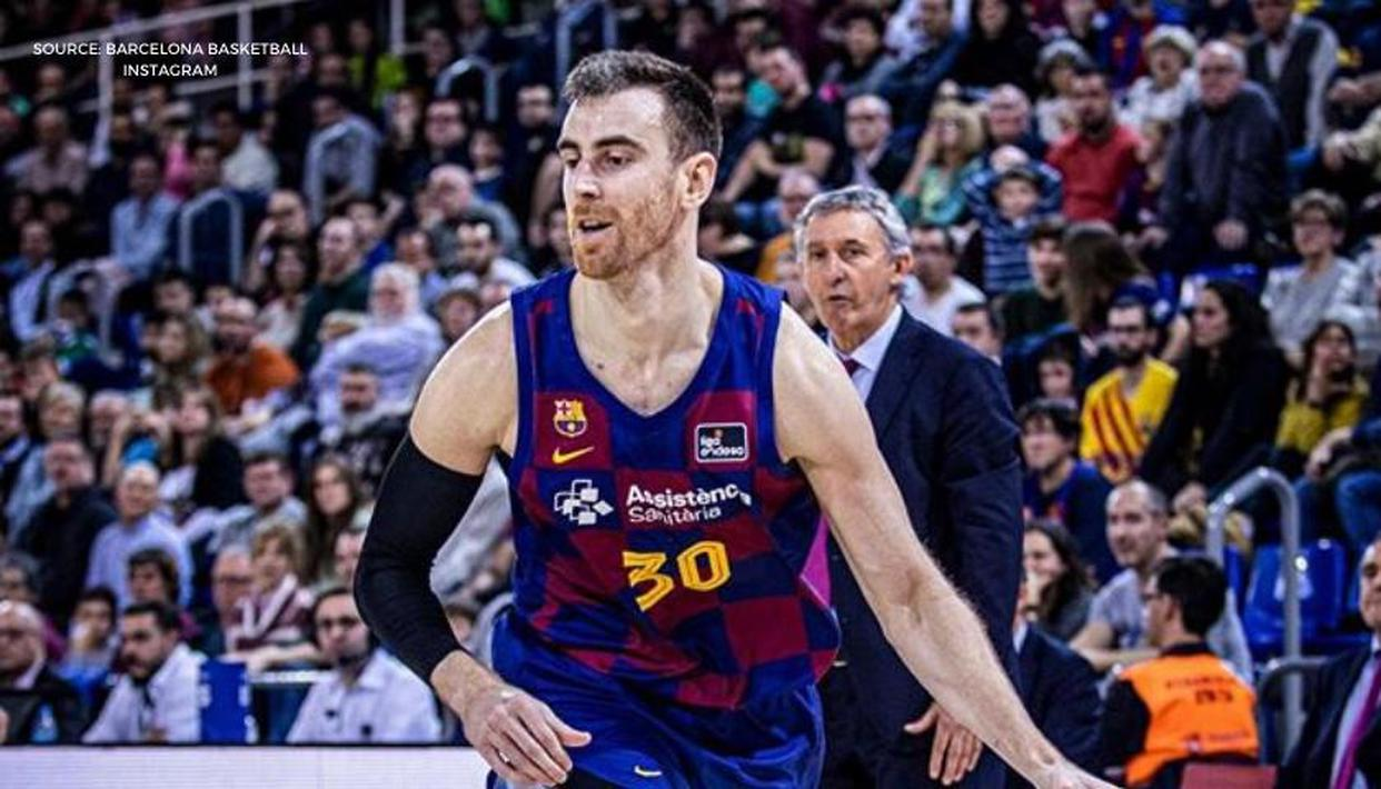 Bar Vs Cjb Dream11 Prediction Team News Top Picks Spanish Liga Acb Live