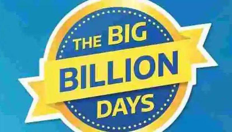 flipkart big billion day 2020 mobile offer list