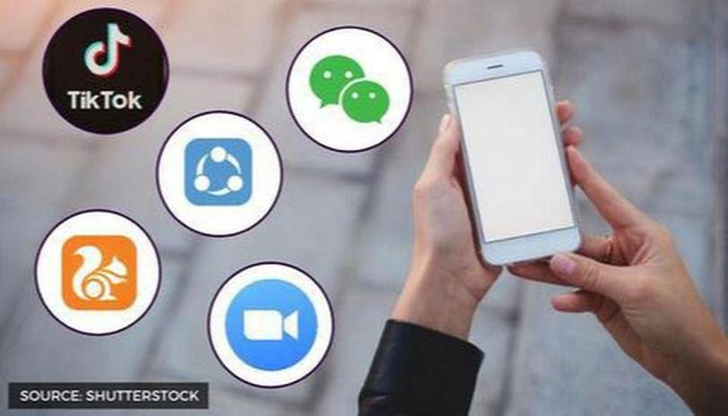 banned 59 apps alternatives