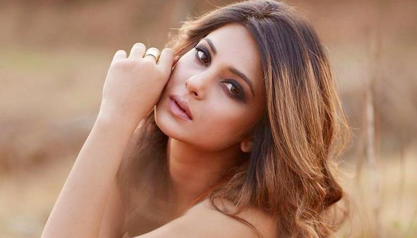Jennifer Winget's England trip beautifully summed up in ...