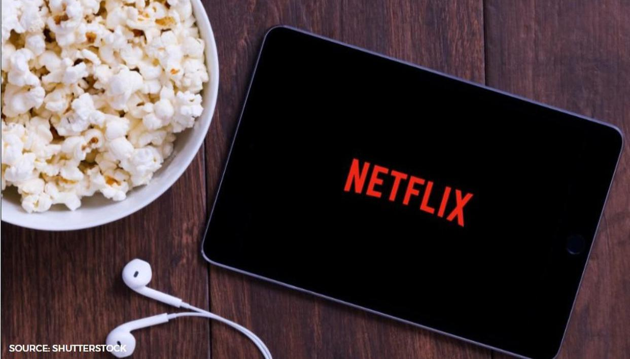 Fact check: Has Netflix been giving a free year subscription recently?