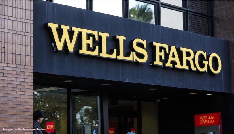 Wells Fargo app not working