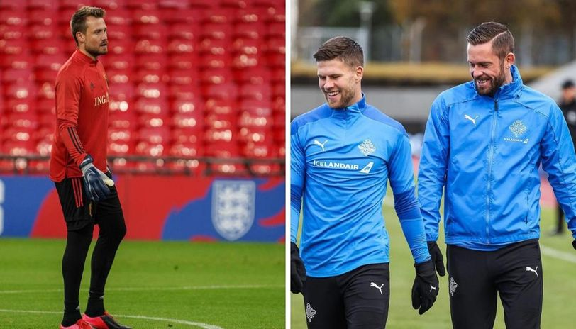 Iceland vs Belgium live stream, prediction, team news ...