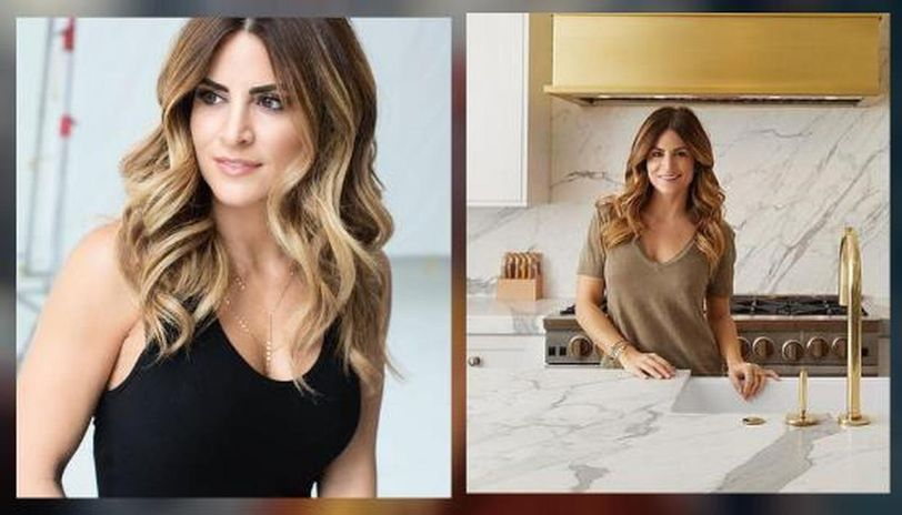 who is alison on windy city rehab