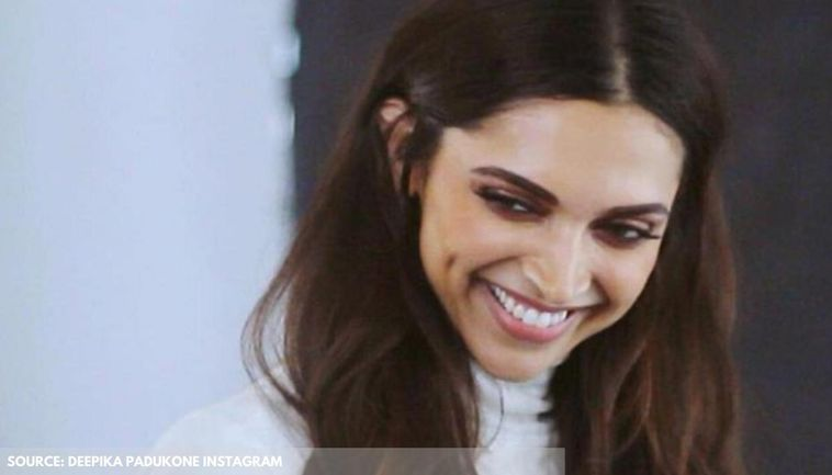 Deepika Padukone's photos in glasses that will melt fans ...