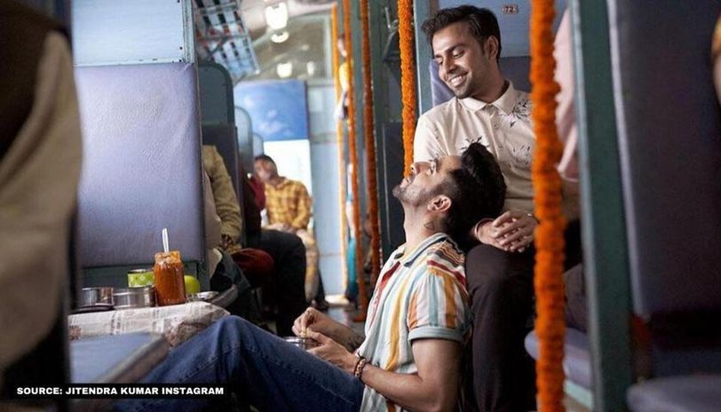 Shubh Mangal Zyada Saavdhan Box Office Collections