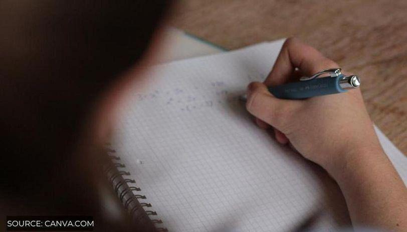 manipur university exam result