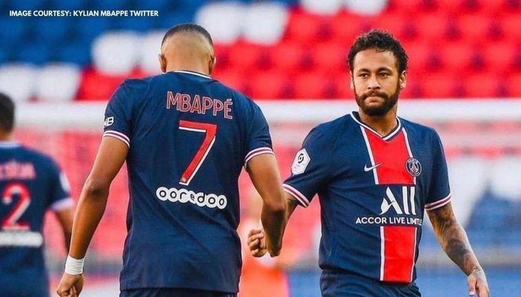 Paris Saint Germain vs Saint Etienne: Prediction, Lineups, Team News, Betting Tips & Match Previews