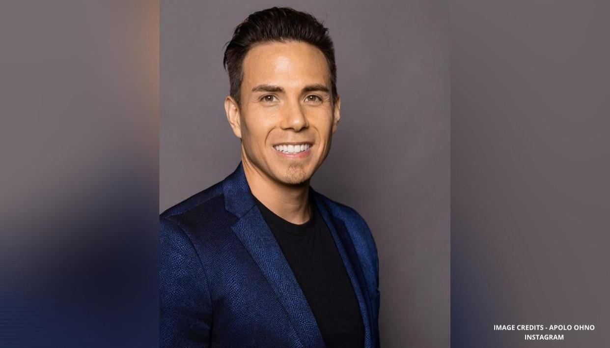 Apolo Ohno Net Worth What Does The Retired Short Track Speed Skater Do Now Hi lovelies, welcome to my channel! apolo ohno net worth what does the