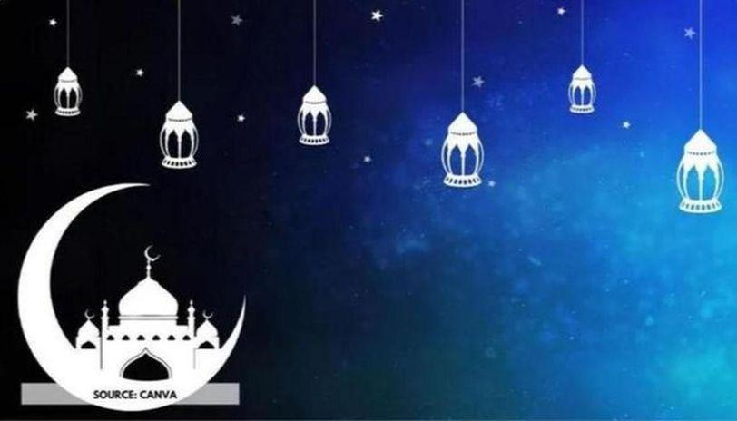 ramadan calendar sydney 2020