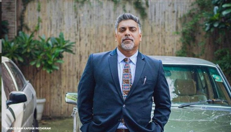 Ram Kapoor's Net Worth As The 'Abhay 2' Actor Rings In His 47th Birthday Today; Read