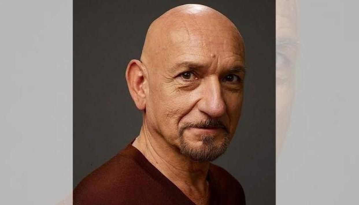 Ben Kingsley quiz: How well do you know the Academy Award winning actor?
