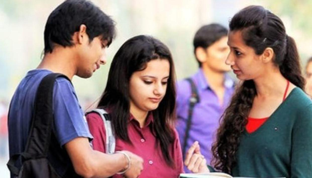 SSC Constable GD final answer key 2018 released at ssc.nic ...