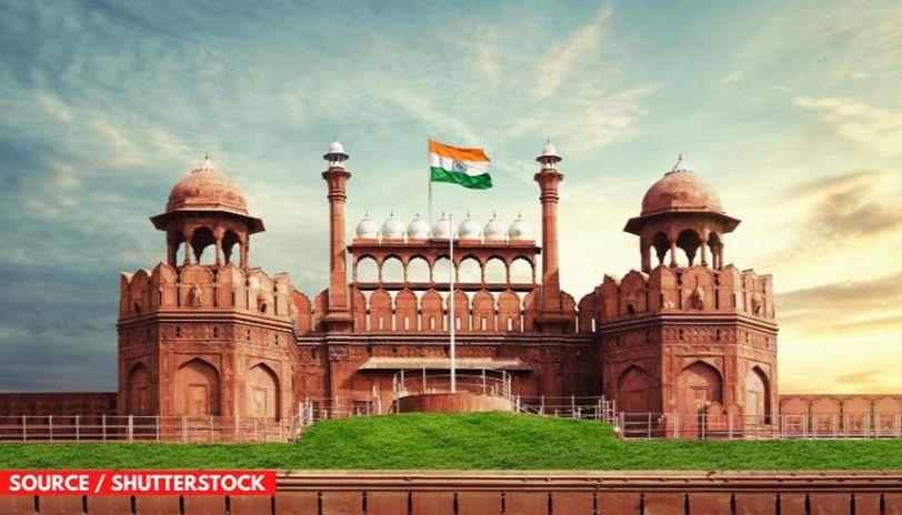 world heritage day theme 2020