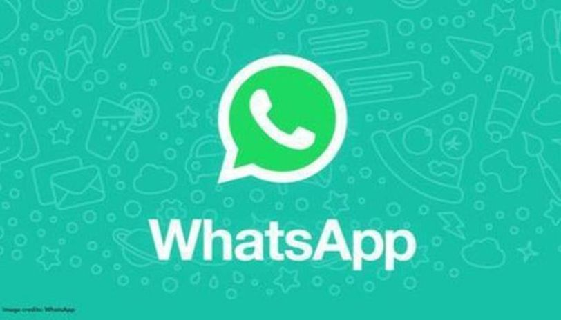 how to remove yourself as admin from whatsapp groups