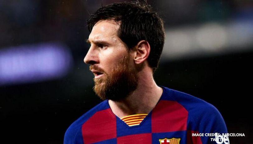 Barcelona vs Real Sociedad live streaming