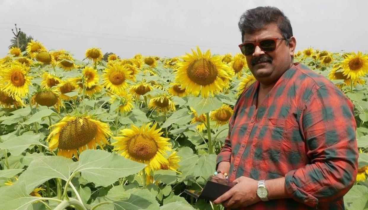Mysskin's 5 spectacular songs to hear on his birthday: From 'Bar Anthem' to 'Thangakathi' - Republic World