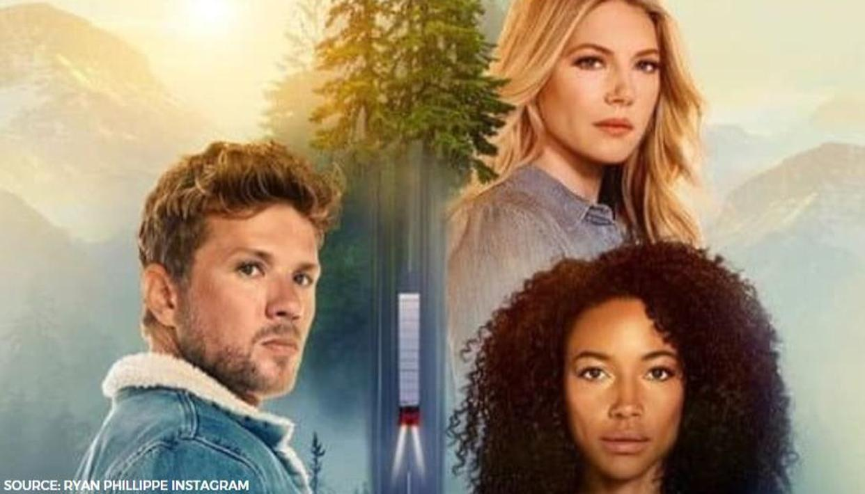 'Big Sky' cast boasts of star actors like Ryan Phillippe, Katheryn Winnick & Kylie Bunbury