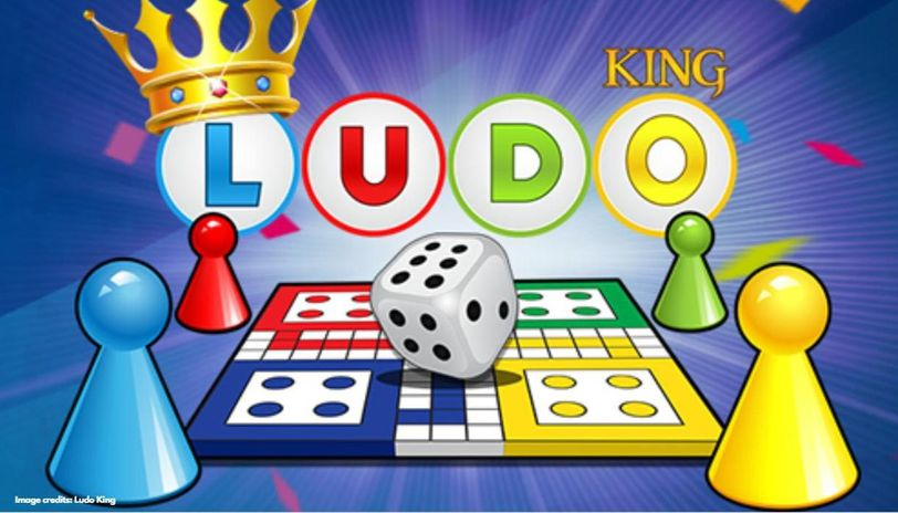 How to play Ludo King and what are the different game modes ...