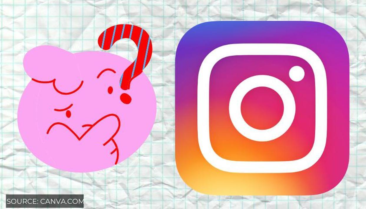 1 duela hilabete   Zer da & # x20AC; & # x201C; azaldu erronka buruzko Instagram? Hemen da jakin behar duzun guztia 1