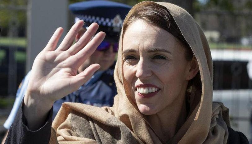 New Zealand elections: Jacinda Ardern considers coalition despite landslide victory