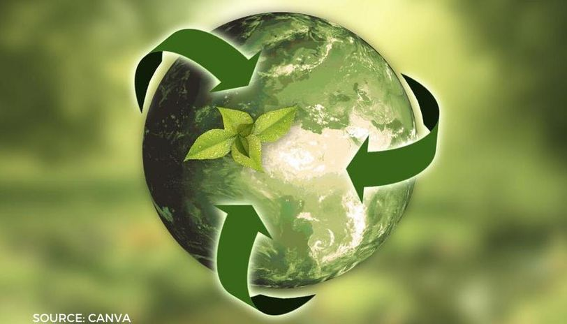 international mother earth day quotes