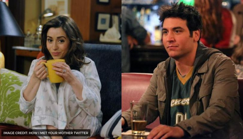 how i met your mother ending explained