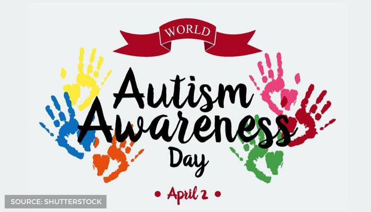 What Is World Autism Awareness Day? Why Is It Celebrated Worldwide?