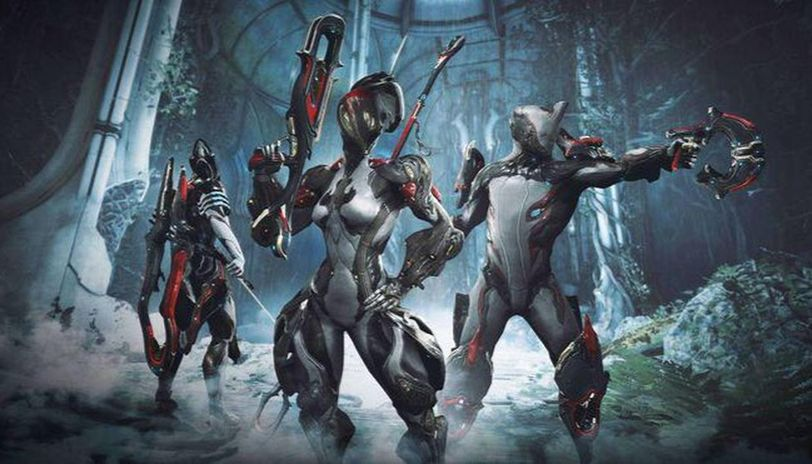 Warframe Update 2020 Here S All You Need To Know About Update 29 1 Republic World