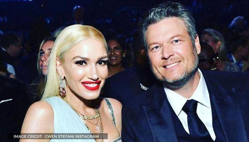 Are There Any Plans For A Second Gwen Stefani Christmas Show 2020 Blake Shelton and Gwen Stefani relationship timeline from 2014